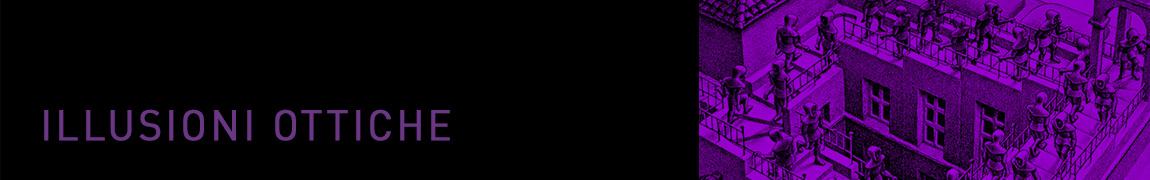 banner_illusioni