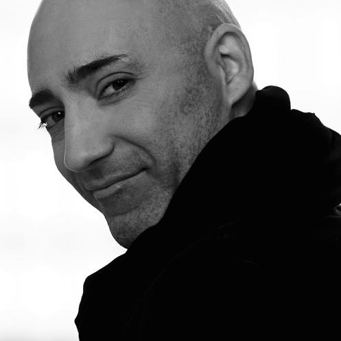 Antonio-Argus_Aperitivo-con-il-Mentalista