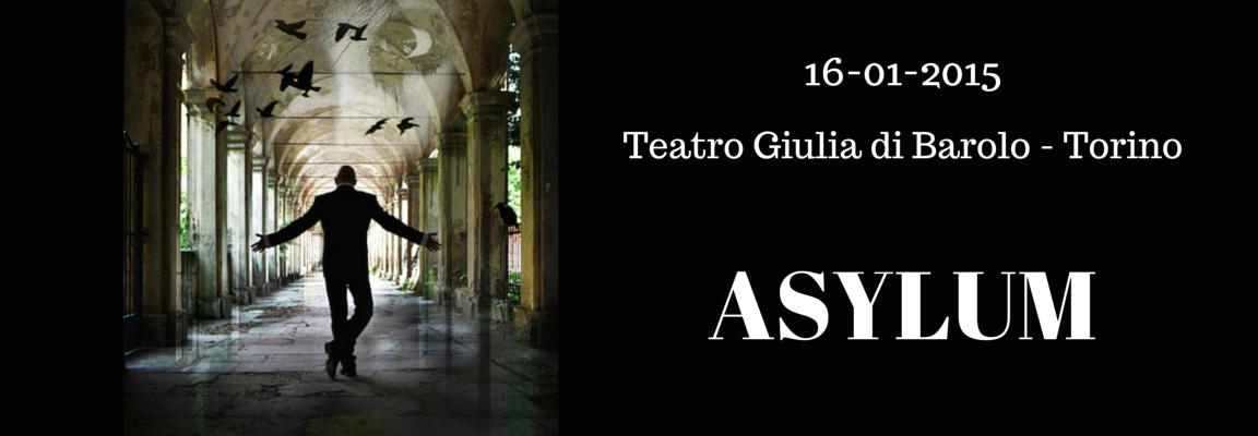 Antonio-Argus_Asylum