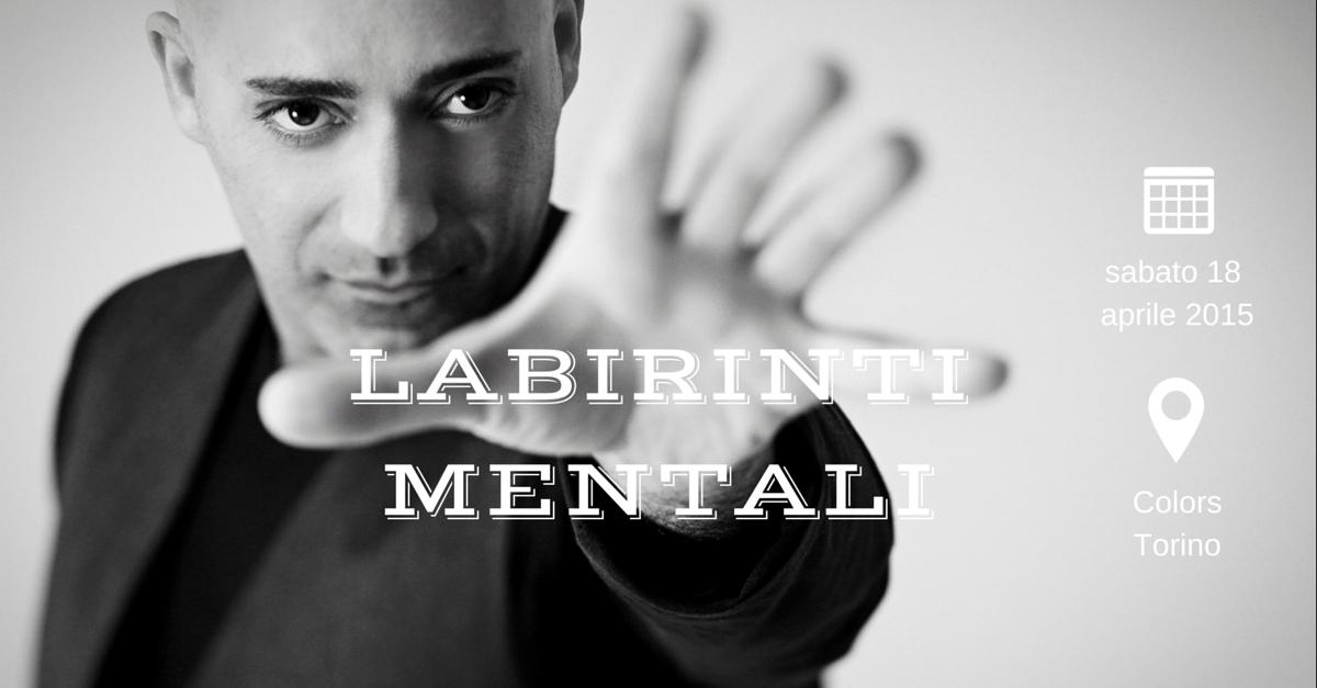 Antonio-Argus_Labirinti-Mentali-al-Coolors