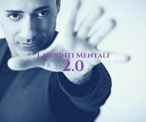 Labirinti-Mentali-2.0_Antonio-Argus