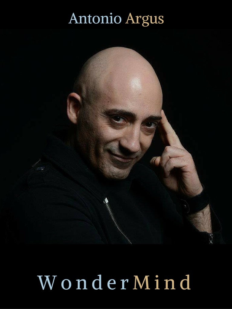 WonderMind-approda-a-Levanto_Antonio-Argus