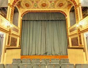 Asylum-a-Chivasso_Teatro_Antonio-Argus
