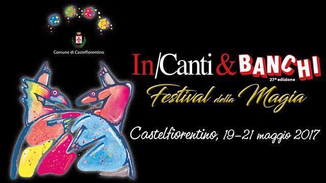 WonderMind-a-InCanti-e-Banchi_Festival_Antonio-Argus