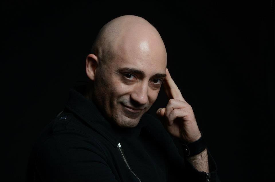 Il-Mentalista-in-Salotto_Antonio-Argus