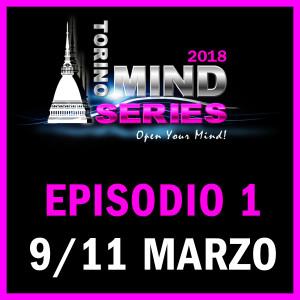 Argus-inaugura-Torino-Mind-Series