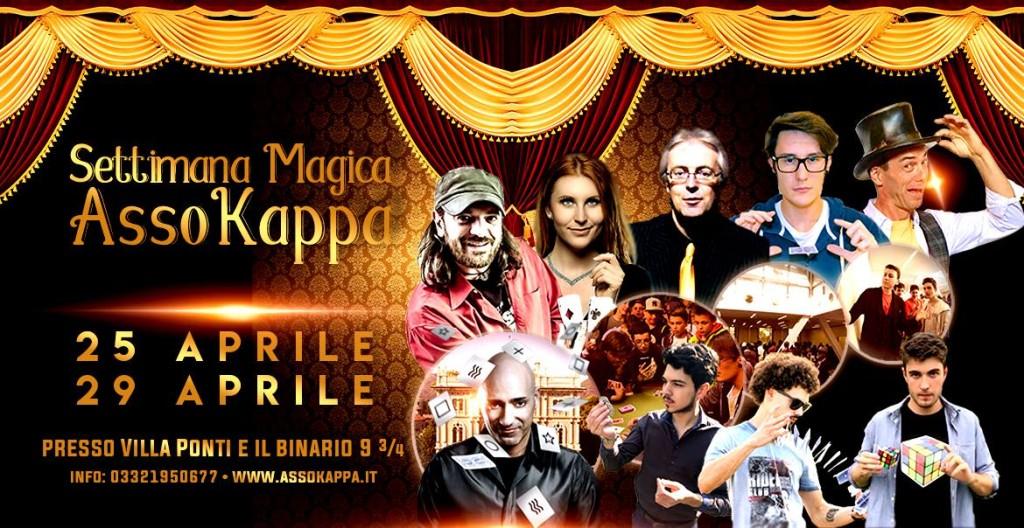 Argus-a-Varese-per-la-Settimana-Magica