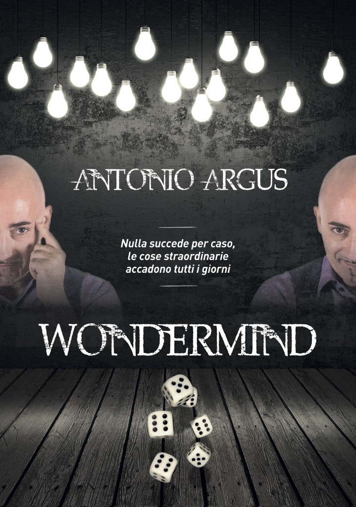WonderMind-di-Argus-a-Varese-per-la-Settimana-Magica