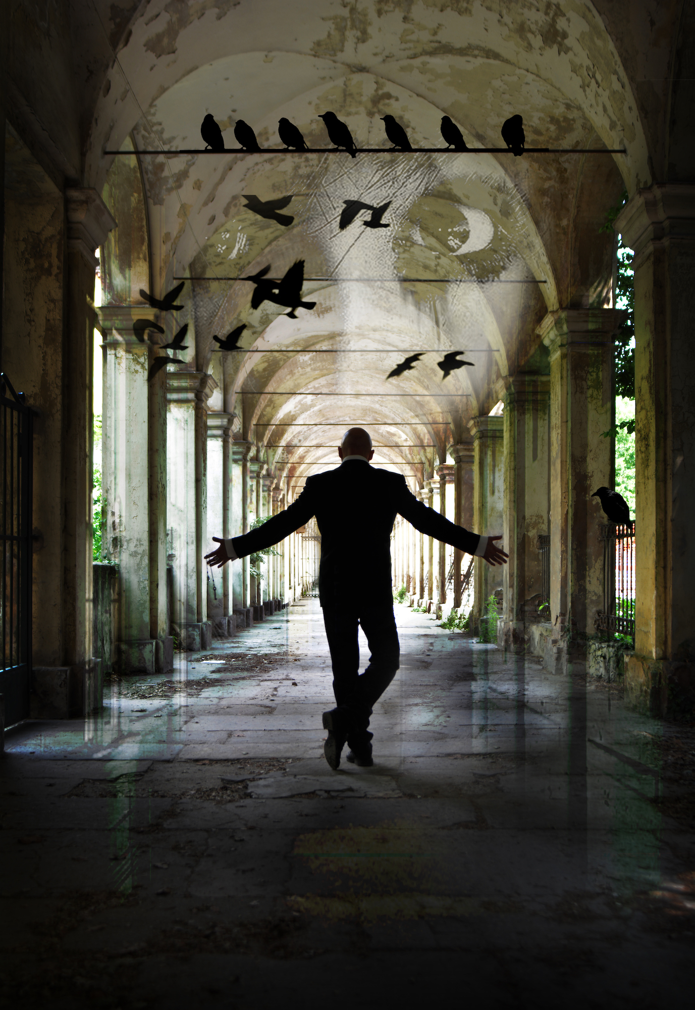 Asylum_Antonio-Argus_Locandina-In-Scena
