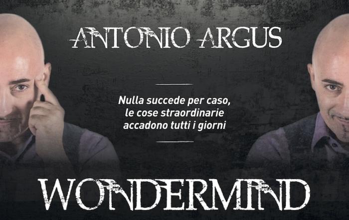WonderMind_Antonio-Argus_Locandina-In-Scena