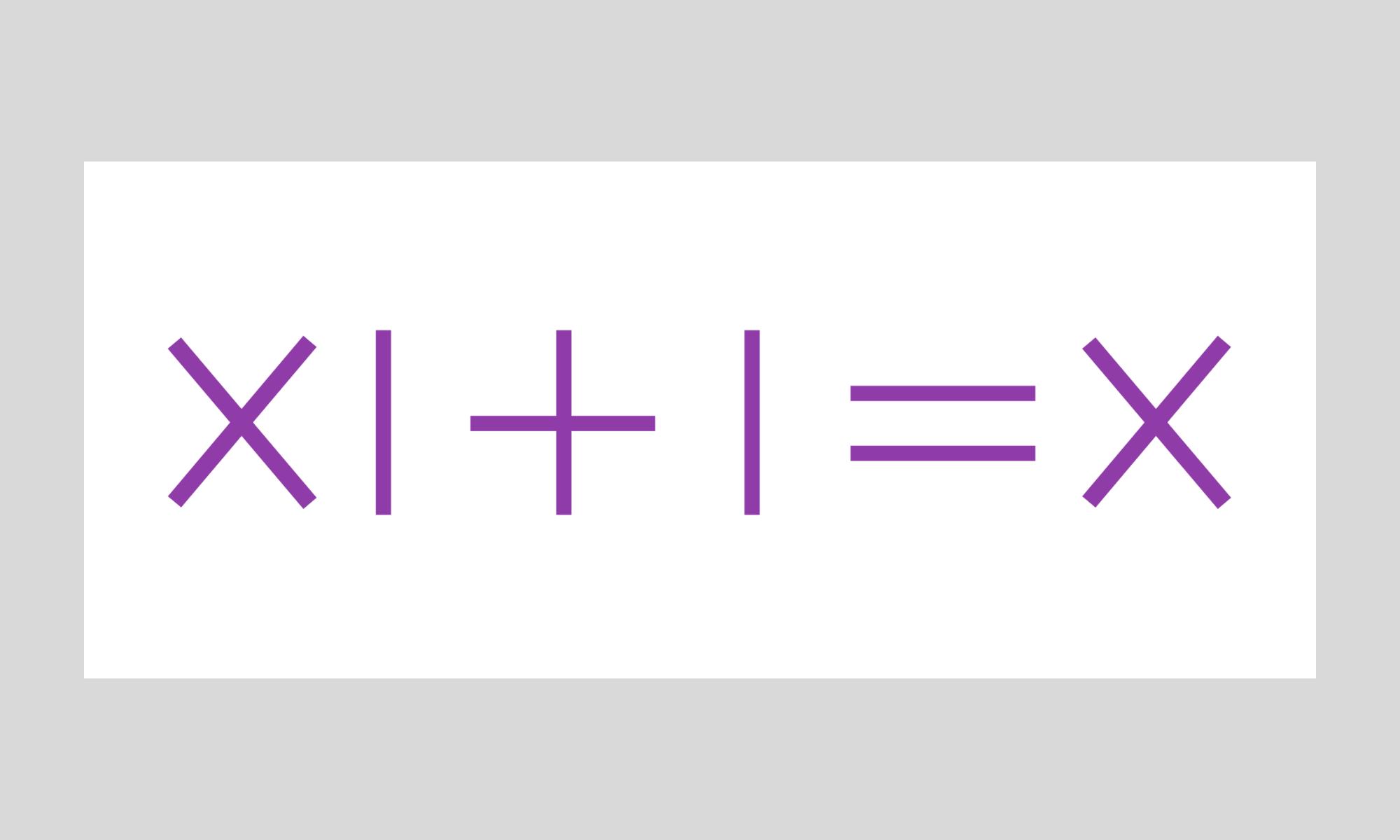 equazione-misteriosa-e-pensiero-laterale