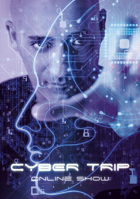 cyber-trip-spettacolo-online-mentalismo